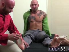 Fuck the police gay sex galleries and party short video for download