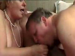 amateur mature bi couple with boy escort
