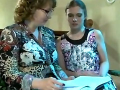 russian lesbian mature and gerl