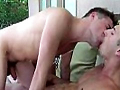 Gay chubby fat sex JD Phoenix and Dustin Fitch