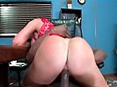 Cheating Wife alex nikki Like Hardcore Sex Action On Camera mov-04