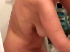 my wife&039;s bouncing tits