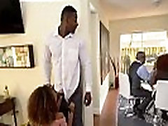 Fat ass ebony Squirting ebony companion&039s daughters are the hottest