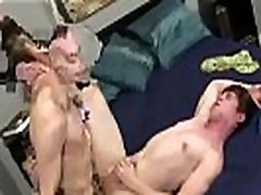 Old men black sex boy gay video first time But Ryan&039s in for a handle