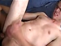 Gay phone sex for free first time Orgy W Tyler, Ryan, Skyler, Kaden