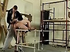 Male masturbation video clip galleries gay With some massive toys to