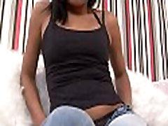 Porn Model Abril Santamaria