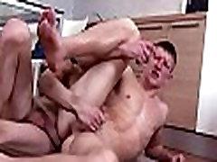 Most good free homo porn
