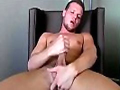 Sexs gay france A Juicy Wad With Sexy Alex!
