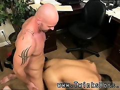 Gay black guys ass fucking and kinky pinoy sex After face ro