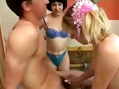 Fabulous Amateur clip with Skinny, College scenes