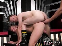Old gay sex in slip porn movies free xxx Seamus O Reilly is