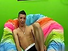 Free downloading of old gay men sex fucking and watch porn on psp In