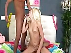 Sexy girl fucked in extreme sex 28