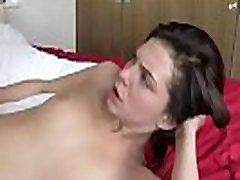 Sexy girl fucked in extreme sex 29