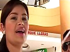 Tatiana Flores: Breathtaking Oye Loca Xxx Video