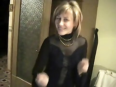 Crazy Homemade movie with Small Tits, Softcore scenes