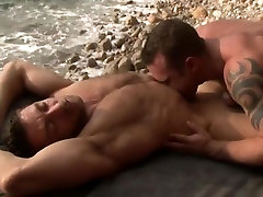 Fabulous gay movie with Sex scenes
