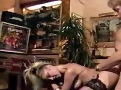 Classic group sex 1