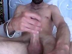 shorthair gay videos www.publicgayporn.top