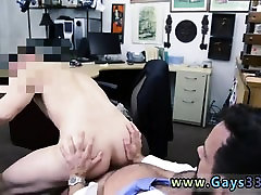 Nude movies of straight emo boys and straight pinoy men mole