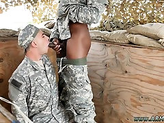 Military straight men gay sex photos and nude army men wrest