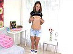 Free exxxtra miniature teens porn