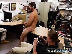 Young boy seduces straight gay man Straight stud goes gay fo