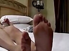 Schoolboys feet tickling and gay porn sucking photos first time Fit