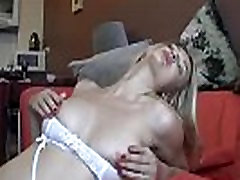 Teen WIth Great All Natural Tits Spreads Her Asshole Open So You Can Take A Look