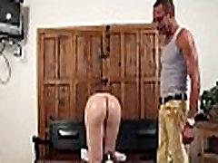 Huge cock for a naughty ladyboy