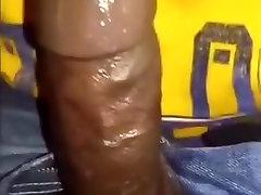Sexy Gay Black XXX Vine Compilation 2015 Part2
