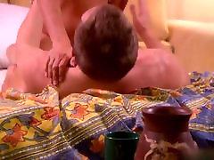Amy Lindsay Nude Sex Scene In The Erotic Traveler Series