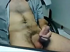 guys who top gay videos www.collegegayporn.top