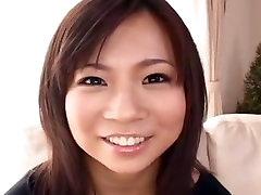 Incredible Japanese slut Aozora Konatsu in Crazy Doggy Style, Big Tits JAV video