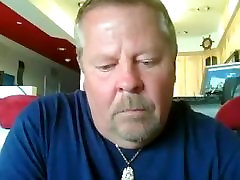 Daddy Webcam Play
