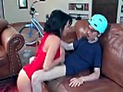 Sex Tape With Hot Big Juggs Housewife Veronica Avluv mov-28