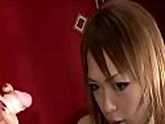 Oriental sex fotos