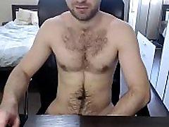 cut gay videos www.barebackgayporn.top
