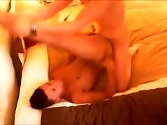 hot twinks fucking in dorm from sniffcams.com