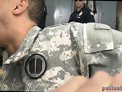 Dicks police movieture gay Stolen Valor
