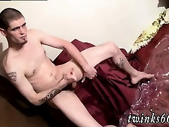 Movies of men having gay sex with male twinks xxx Nolan Love