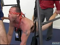 Straight blowjobs by gay men porn