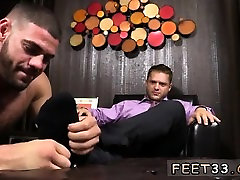 Violent man sex video and sexy gay games free online first t