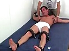 Free muscle sportsmen gay sex movie xxx He soon switches his mind