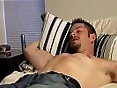 Extra small gays fucking movie xxx Mike&039s okay with that, but he