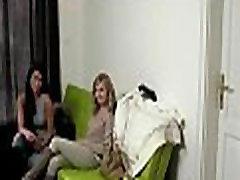Backroom casting ottoman porn videos