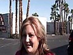 Large beautiful woman videos