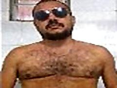 Hot Sex Mature Men