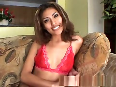 WOW Porn Stars - Porno Videos, Free Porn Pictures, Porn Movies.